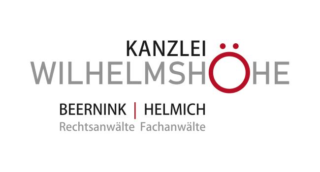 Kanzlei Wilhelmshöhe